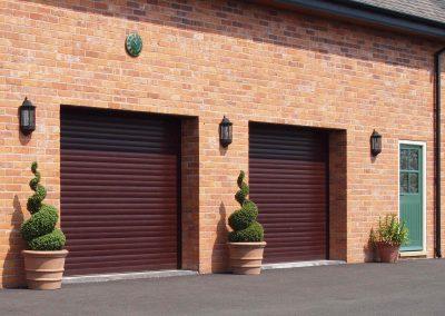 Lynx Garage Door 19