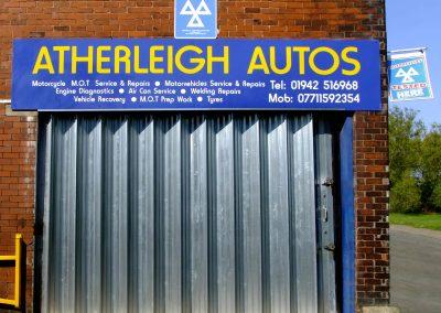 atherleigh-autos