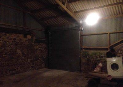 braxton-moor-farm-12