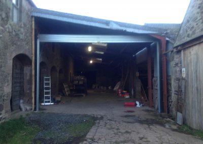 braxton-moor-farm-9