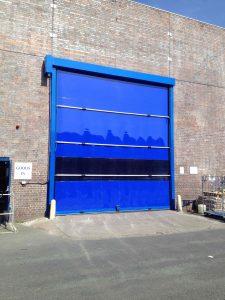 Img 0074 Alliance Doors