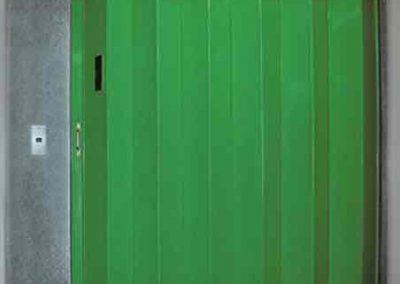 ramfold-green-b