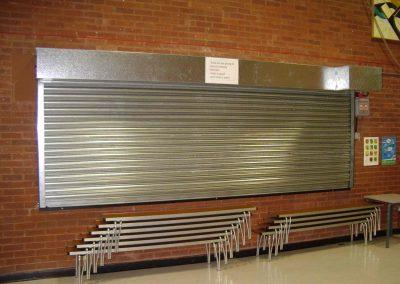 school-servery-shutter