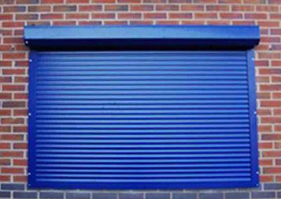 blue-shutter