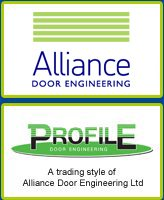 Alliance Door Engineering