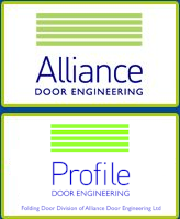 Alliance Door Engineering Manufacturers